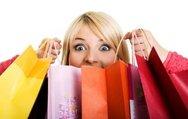 Yeni bağımlılık alanı: Alışveriş