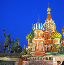 Rusya ambargoyu genişletti