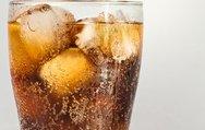 Bu içecekler erken yaşlandırıyor!