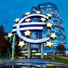 Avrupa'dan deflasyon hamlesi!