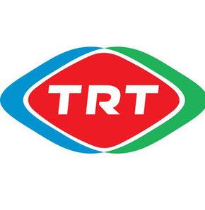 TRT Genel Müdürü atandı
