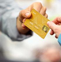 Kredi kartında önemli gelişme