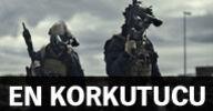ABD birliği Kobani'de!