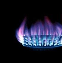 Elektrik ve doğalgaza ne kadar ödedik?