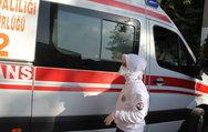 MERS şüphelisi hastaneden kaçtı!