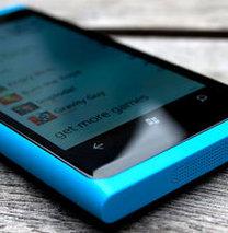 Nokia tarihe karışıyor!