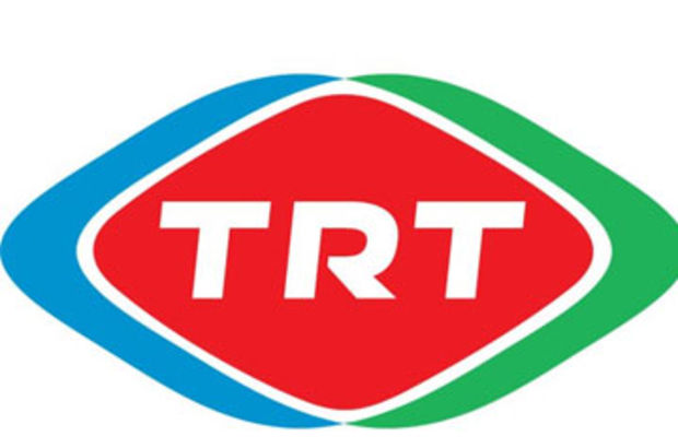 TRT Genel Müdürlüğü'ne Şenol Göka atandı
