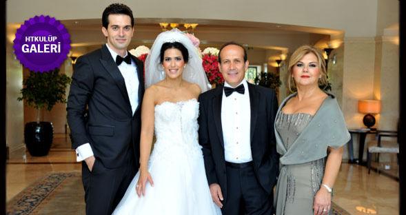 Diplomatik düğün