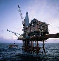 TPAO Karadeniz'de petrol arayacak!