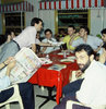 Davutoğlu'nun fotoğrafları ortaya çıktı!