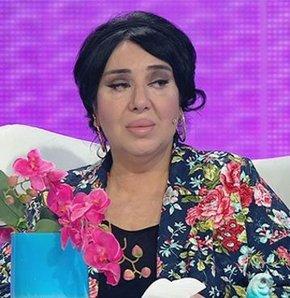 Nur Yerlitaş'a nazar mı değdi?