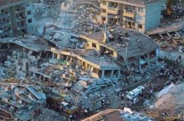 Van Depremi hakkında her şey haberturk.com'da