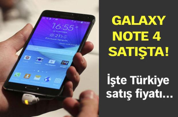 Samsung Casus Yazılım Telefon Takip dinleme programları