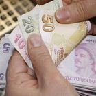 Türkiye kara para izlemesinden çıktı
