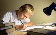 Mükemmeliyetçi velilerin çocukları daha hızlı öğreniyor
