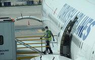 Sağlık Bakanlığı'ndan Ebola ve MERS raporu