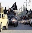 O insanlar IŞİD'in servetine servet katmış!