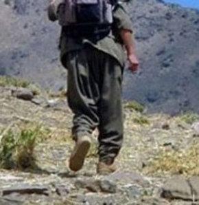 Kars'ta çatışma! 3 terörist etkisiz hale getirildi