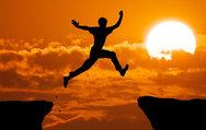 Enerjinizi yeniden kazanmanın 15 yolu