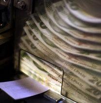 4 günde borsayı paraya boğdu!