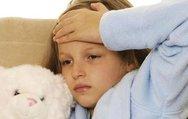 Çocukluk migreni hakkında bilmeniz gereken 7 şey