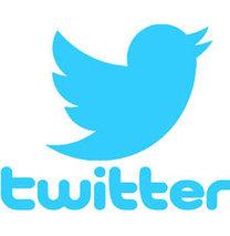 Twitter'dan yavaşlık açıklaması
