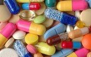 Antibiyotik yerine el temizliği