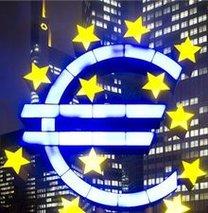Avrupa'da borçlu krizi