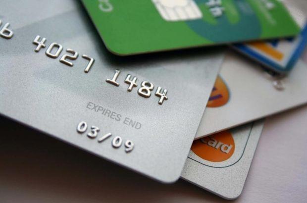 Tüsoder'den kredi kartı faizi açıklaması