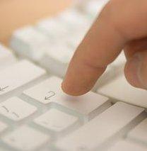 Telefon ve internet borcunda yeni dönem