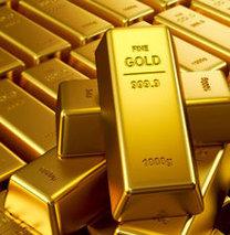 Altın fiyatını uçuracak tarih!