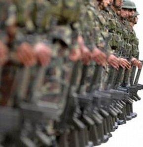 CHP'den sürpriz bedelli askerlik teklifi!