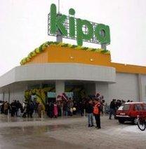 İşte Tesco Kipa'ya kritik tarih