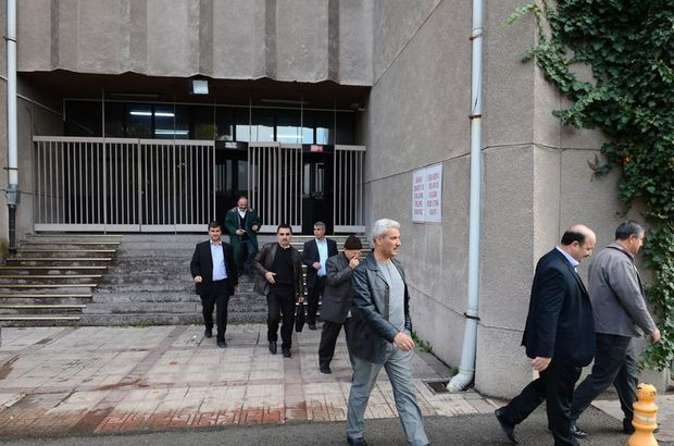 Süleyman Demirel 28 Şubat davasında tanıklık yapmayacak