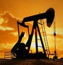 ABD'li devden flaş petrol açıklaması