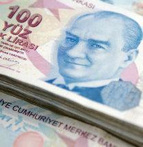 Ölene kadar 500 lira emeklilik maaşı!