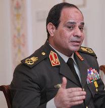 Mısır'dan Türkiye'ye rest!