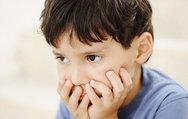 Sezaryen otizm riskini artırabilir