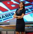 Ece Üner ile Show Ana Haber pazartesi zirveye yerleşti!