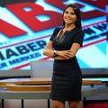 Ece Üner ile Show Ana Haber pazartesi zirveye y...