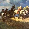Kurtuluş Savaşı'nın kadın kahramanları
