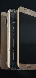 Galaxy S6'nın öne çıkan 9 özelliği