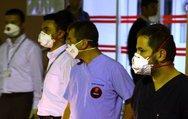 Türkiye'de MERS paniği devam ediyor