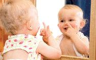 Çocuklarda estetik ameliyat gerektiren hastalıklar