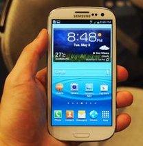 Samsung kullananlara kötü haber!