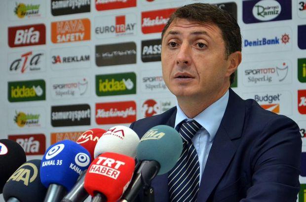 Şota'dan, Galatasaray yorumu
