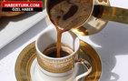 Bu haberi okuduktan sonra 1 fincan kahve içeceksiniz