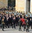 Turkey celebrates the 91st anniversary of the Republic