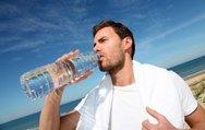 Hızlı bir metabolizmaya giden 7 yol
