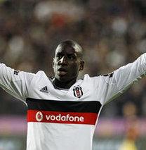 Beşiktaş hisseleri çakıldı!